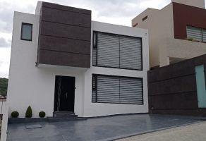 Foto de casa en venta en Lomas de Bellavista, Atizapán de Zaragoza, México, 22113477,  no 01