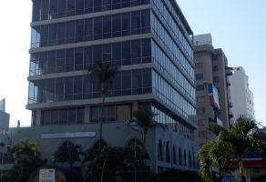 Foto de edificio en renta en Magallanes, Acapulco de Juárez, Guerrero, 20911081,  no 01