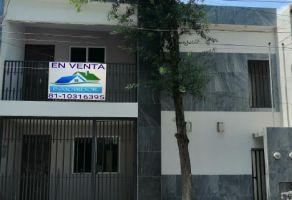 Foto de casa en venta en Villa Universidad, San Nicolás de los Garza, Nuevo León, 20603637,  no 01