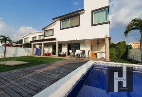 Foto de casa en venta en Lomas de Cocoyoc, Atlatlahucan, Morelos, 17783779,  no 01
