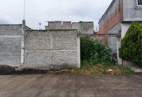 Foto de terreno habitacional en venta en Ampliación La Palma Poniente, Morelia, Michoacán de Ocampo, 22201448,  no 01