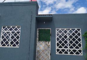 Foto de casa en venta en Vista Real, Benito Juárez, Quintana Roo, 21272707,  no 01