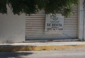 Foto de local en renta en 2a Sección, Heroica Ciudad de Juchitán de Zaragoza, Oaxaca, 19745362,  no 01