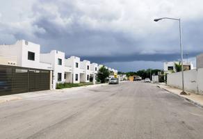 Foto de casa en renta en 47-a , las américas ii, mérida, yucatán, 0 No. 01