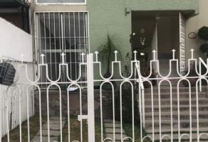 Foto de casa en venta en Lomas Verdes 5a Sección (La Concordia), Naucalpan de Juárez, México, 16484659,  no 01