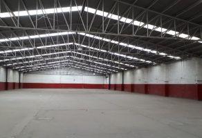 Foto de bodega en renta en Complejo Industrial Cuamatla, Cuautitlán Izcalli, México, 12021193,  no 01