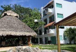 Foto de departamento en venta en Lagos del Sol, Benito Juárez, Quintana Roo, 17260814,  no 01