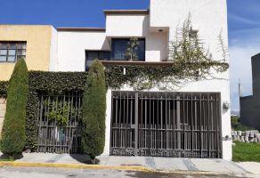 Foto de casa en venta en Paseo de las Reynas, Mineral de la Reforma, Hidalgo, 15615658,  no 01