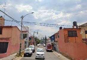 Foto de casa en venta en Atlanta 1a Sección, Cuautitlán Izcalli, México, 19505422,  no 01