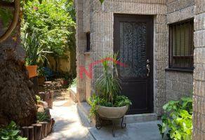 Foto de casa en condominio en venta en Lomas Altas, Hermosillo, Sonora, 21978670,  no 01