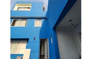 Foto de casa en venta en San Juan de Aragón VI Sección, Gustavo A. Madero, DF / CDMX, 20983258,  no 01