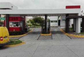 Foto de casa en renta en Altavista Residencial, Zapopan, Jalisco, 15402041,  no 01