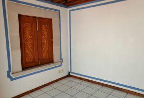 Foto de oficina en renta en El Pipila INFONAVIT, Morelia, Michoacán de Ocampo, 19116810,  no 01