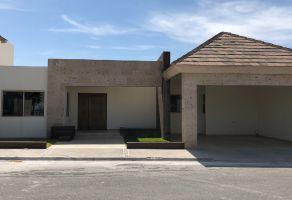Foto de casa en venta en San Isidro de las Palomas, Arteaga, Coahuila de Zaragoza, 17320959,  no 01