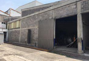 Foto de bodega en renta en Los Olivos, Tláhuac, DF / CDMX, 21292725,  no 01