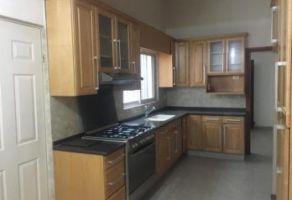 Foto de casa en renta en Cumbres Elite 5 Sector, Monterrey, Nuevo León, 5196448,  no 01