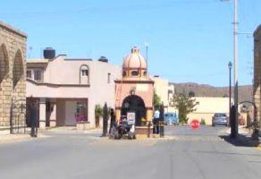 Foto de casa en venta en Hacienda San Rafael, Saltillo, Coahuila de Zaragoza, 20769140,  no 01