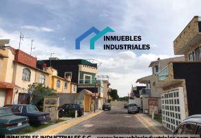 Foto de casa en condominio en renta en 19 de Septiembre, Ecatepec de Morelos, México, 20813429,  no 01