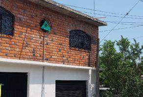 Foto de casa en venta en Tejalpa, Jiutepec, Morelos, 19804803,  no 01