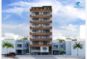 Foto de terreno habitacional en venta en 48 1, zazil ha, solidaridad, quintana roo, 0 No. 01