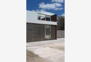 Foto de casa en venta en 48 435, san jose, mérida, yucatán, 0 No. 01