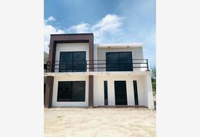 Foto de casa en venta en 48 , chicxulub puerto, progreso, yucatán, 18962120 No. 01