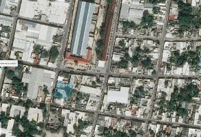 Foto de nave industrial en venta en 48 , merida centro, mérida, yucatán, 12724940 No. 02