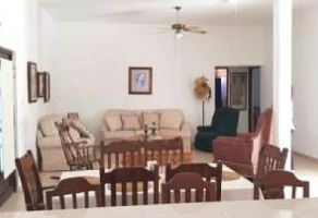 Foto de casa en venta en Higueras, Higueras, Nuevo León, 8279643,  no 01