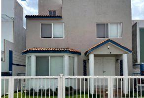 Foto de casa en venta en Campestre San Juan 1a Etapa, San Juan del Río, Querétaro, 21733146,  no 01