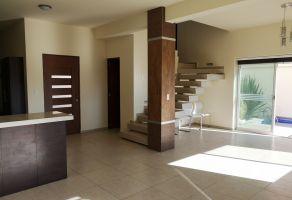 Foto de casa en venta en Lomas de Cuernavaca, Temixco, Morelos, 6492745,  no 01