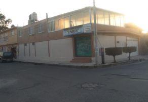 Foto de casa en venta en La Conchita Zapotitlán, Tláhuac, DF / CDMX, 17163341,  no 01