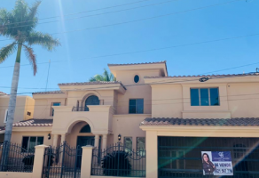 Foto de casa en venta en La Paloma Residencial I, Hermosillo, Sonora, 20442476,  no 01