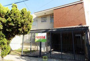 Foto de edificio en renta en Jardines del Bosque Centro, Guadalajara, Jalisco, 13072767,  no 01