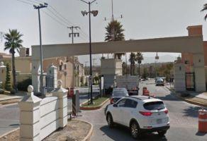 Foto de casa en venta en Atlanta 1a Sección, Cuautitlán Izcalli, México, 6223323,  no 01