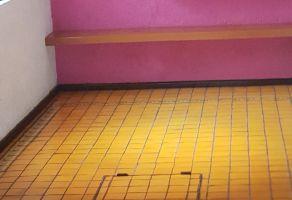 Foto de casa en condominio en renta en Santa María Tepepan, Xochimilco, DF / CDMX, 7103085,  no 01