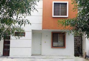 Foto de casa en venta y renta en Fuentes de Santa Lucia, Apodaca, Nuevo León, 15496178,  no 01