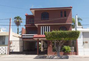 Foto de casa en venta en Palos Prietos, Mazatlán, Sinaloa, 20221374,  no 01