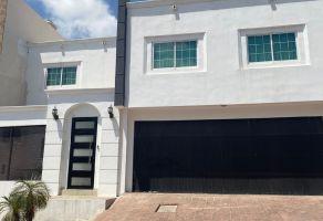 Foto de casa en venta en Colinas de San Miguel, Culiacán, Sinaloa, 20633421,  no 01