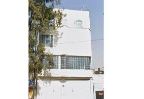 Foto de casa en venta en Agrícola Pantitlan, Iztacalco, DF / CDMX, 20967127,  no 01