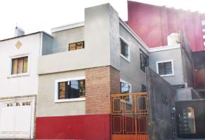 Foto de casa en venta en Americana, Guadalajara, Jalisco, 20173267,  no 01