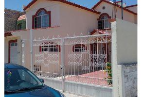 Foto de casa en venta en Rinconada Sol, Durango, Durango, 19290213,  no 01