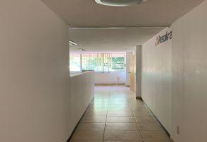 Foto de oficina en renta en Escandón I Sección, Miguel Hidalgo, DF / CDMX, 15753762,  no 01