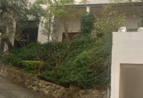 Foto de casa en venta en Colonial La Sierra, San Pedro Garza García, Nuevo León, 6600157,  no 01