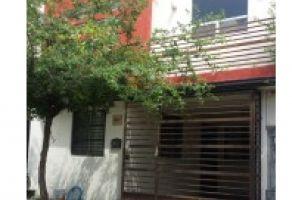 Foto de casa en renta en Magnolias, Apodaca, Nuevo León, 17720211,  no 01