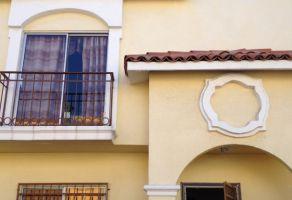 Foto de casa en renta en San Antonio del Mar, Tijuana, Baja California, 6849057,  no 01