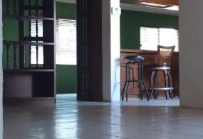 Foto de departamento en renta en Contry, Monterrey, Nuevo León, 17100259,  no 01