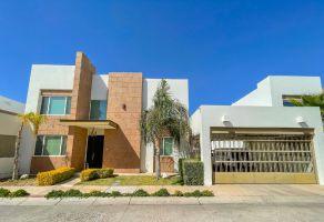 Foto de casa en venta en La Rioja Residencial, Hermosillo, Sonora, 21110903,  no 01