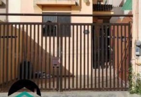 Foto de casa en venta en Manuel R Diaz, Ciudad Madero, Tamaulipas, 20476277,  no 01