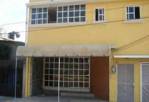 Foto de local en venta en Nativitas, Xochimilco, Distrito Federal, 6426218,  no 01