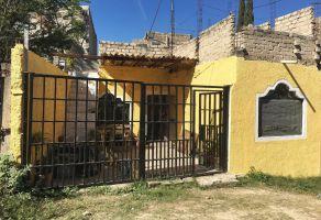 Foto de casa en venta en Villas de Guadalupe, Zapopan, Jalisco, 6411110,  no 01